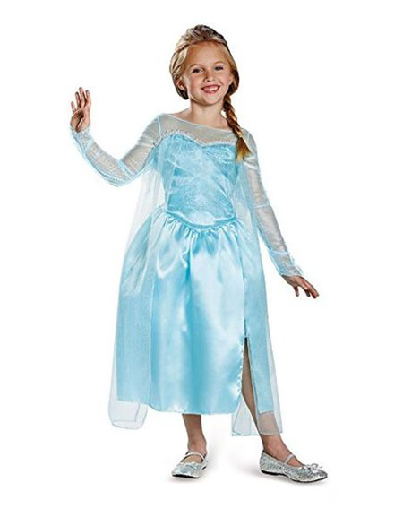 15-Unique-Halloween-Costumes-For-Kids-Girls-2018-10