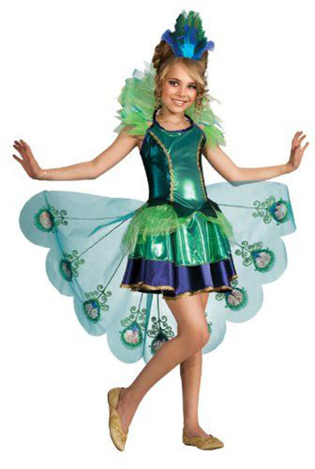 15-Unique-Halloween-Costumes-For-Kids-Girls-2018-11