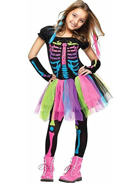 Creative Halloween Costumes For Kidsgirl.15 Unique Halloween Costumes For Kids Girls 2018 Idea
