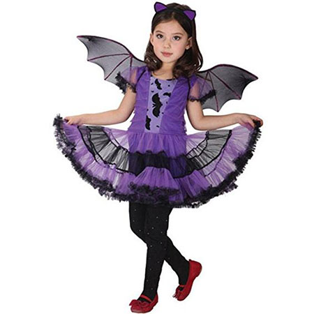15-Unique-Halloween-Costumes-For-Kids-Girls-2018-3