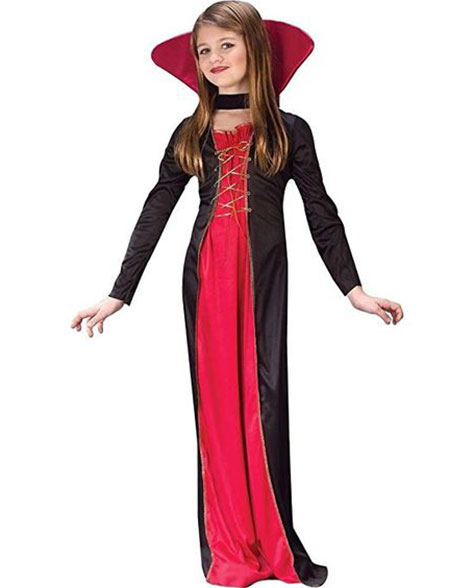 15-Unique-Halloween-Costumes-For-Kids-Girls-2018-4