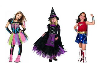 15-Unique-Halloween-Costumes-For-Kids-Girls-2018-F