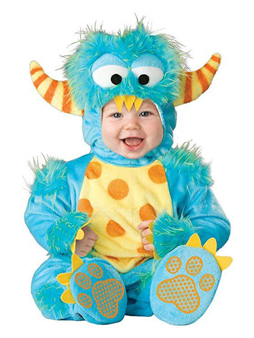18-Best-Halloween-Costumes-Ideas-For-Toddlers-2018-1