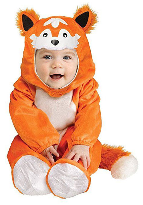 18-Best-Halloween-Costumes-Ideas-For-Toddlers-2018-10