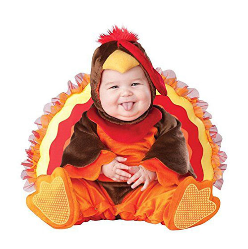 18-Best-Halloween-Costumes-Ideas-For-Toddlers-2018-11