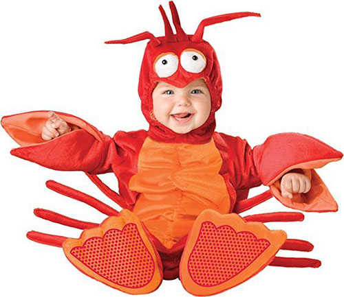 18-Best-Halloween-Costumes-Ideas-For-Toddlers-2018-12