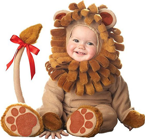 18-Best-Halloween-Costumes-Ideas-For-Toddlers-2018-15