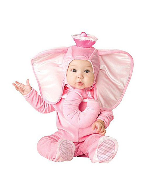 18-Best-Halloween-Costumes-Ideas-For-Toddlers-2018-16
