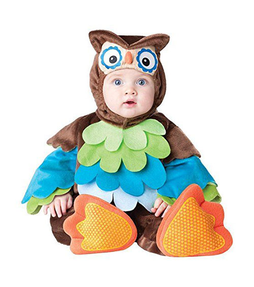 18-Best-Halloween-Costumes-Ideas-For-Toddlers-2018-2