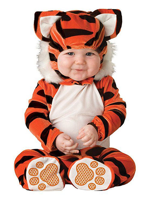 18-Best-Halloween-Costumes-Ideas-For-Toddlers-2018-4