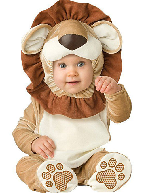 18-Best-Halloween-Costumes-Ideas-For-Toddlers-2018-5