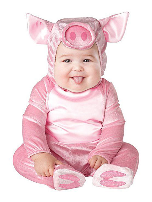18-Best-Halloween-Costumes-Ideas-For-Toddlers-2018-6