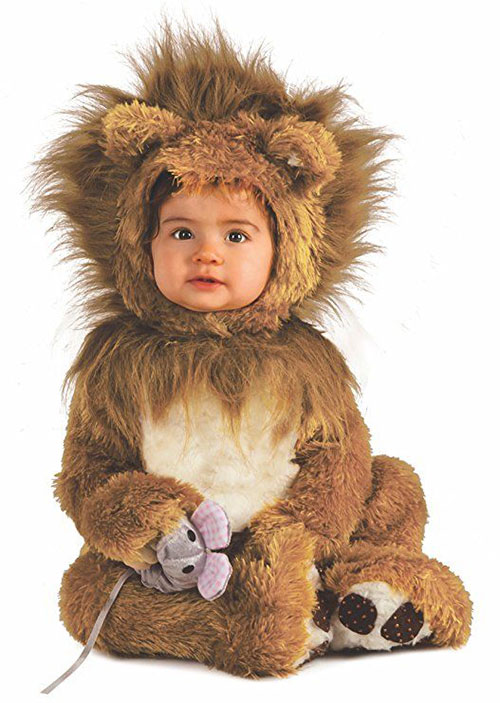 18-Best-Halloween-Costumes-Ideas-For-Toddlers-2018-7