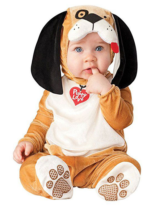 18-Best-Halloween-Costumes-Ideas-For-Toddlers-2018-9