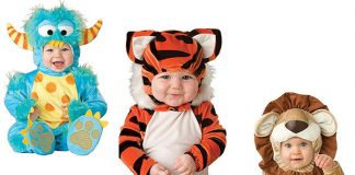 18-Best-Halloween-Costumes-Ideas-For-Toddlers-2018-F