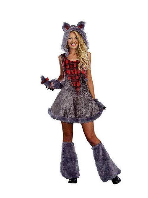 18-Cheap-Halloween-Costumes-For-Teen-Girls-2018-11