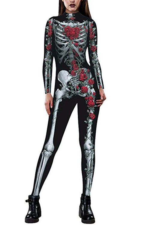 18-Cheap-Halloween-Costumes-For-Teen-Girls-2018-15