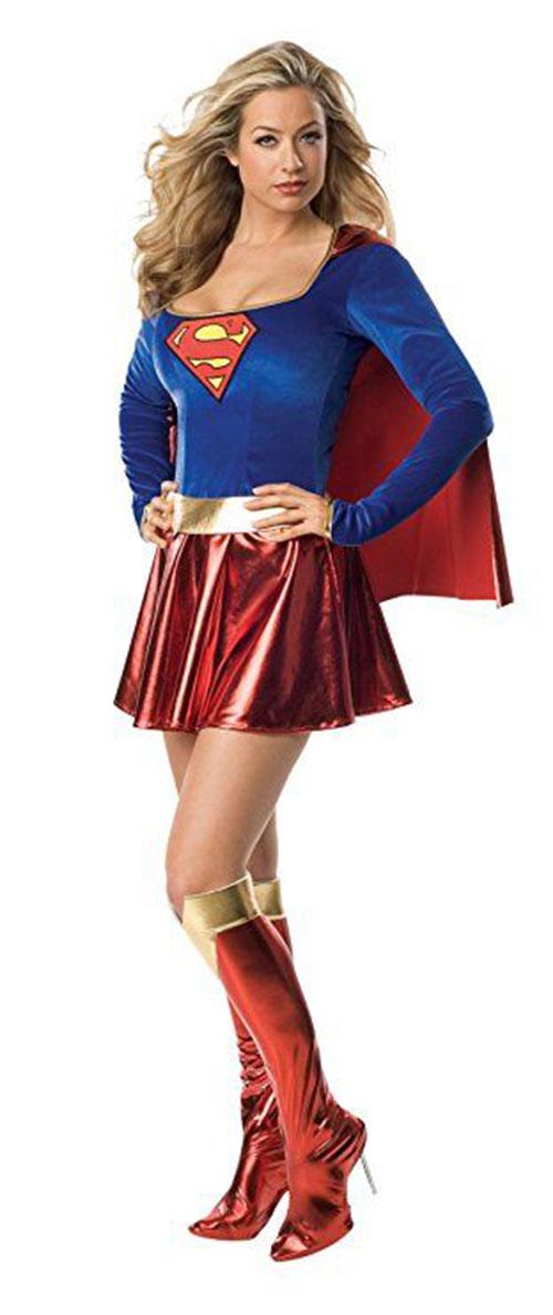 18-Cheap-Halloween-Costumes-For-Teen-Girls-2018-18