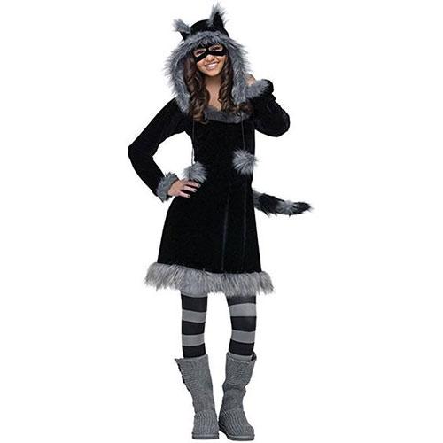 18-Cheap-Halloween-Costumes-For-Teen-Girls-2018-4