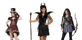18-Cheap-Halloween-Costumes-For-Teen-Girls-2018-F