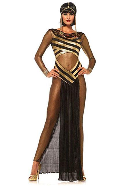 18-Creepy-Halloween-Costumes-For-Girls-Women-2018-13