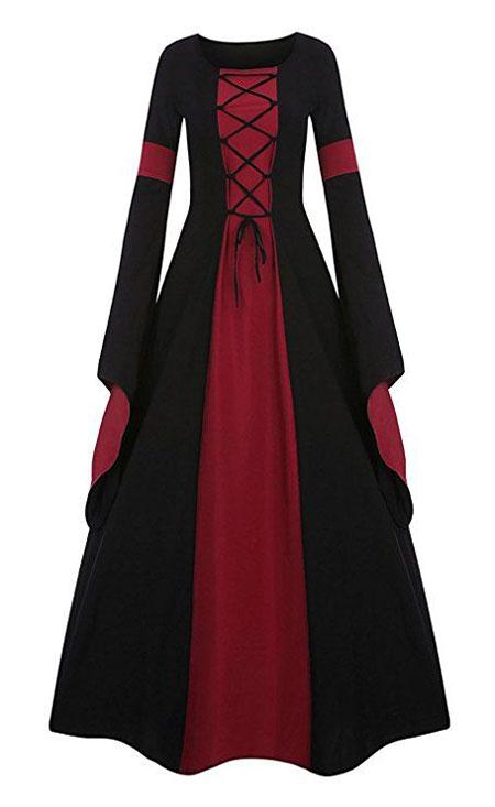 18-Creepy-Halloween-Costumes-For-Girls-Women-2018-18