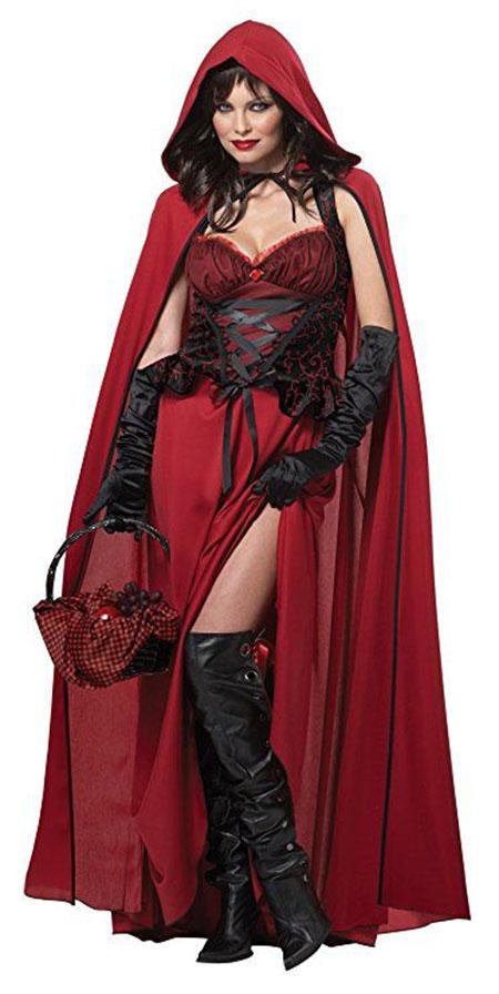 18-Creepy-Halloween-Costumes-For-Girls-Women-2018-3