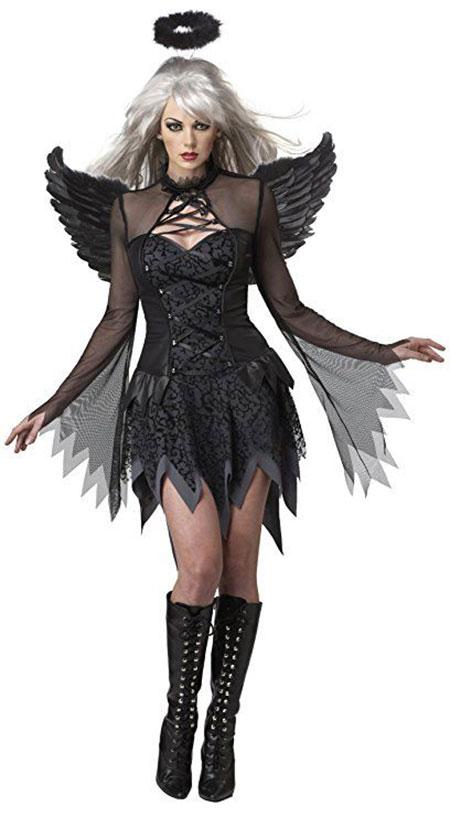 18-Creepy-Halloween-Costumes-For-Girls-Women-2018-4