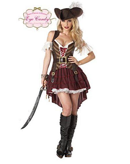 18-Creepy-Halloween-Costumes-For-Girls-Women-2018-5