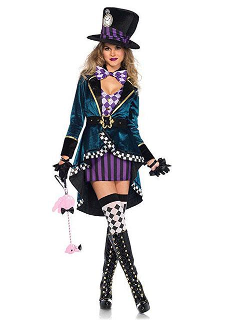 18-Creepy-Halloween-Costumes-For-Girls-Women-2018-7