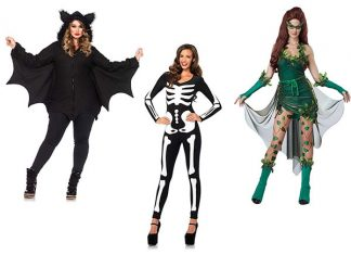 18-Creepy-Halloween-Costumes-For-Girls-Women-2018-F