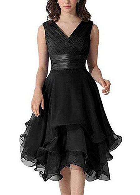 18-Halloween-Party-Dresses-Costumes-For-Women-2108-Dress-up-Ideas-12