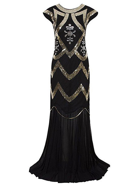 18-Halloween-Party-Dresses-Costumes-For-Women-2108-Dress-up-Ideas-13