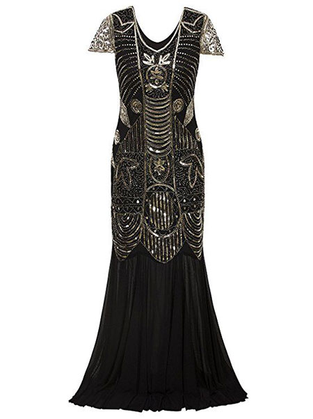 18-Halloween-Party-Dresses-Costumes-For-Women-2108-Dress-up-Ideas-15