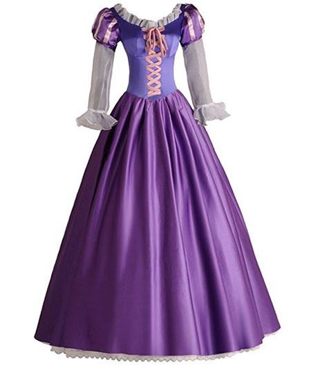 18-Halloween-Party-Dresses-Costumes-For-Women-2108-Dress-up-Ideas-18
