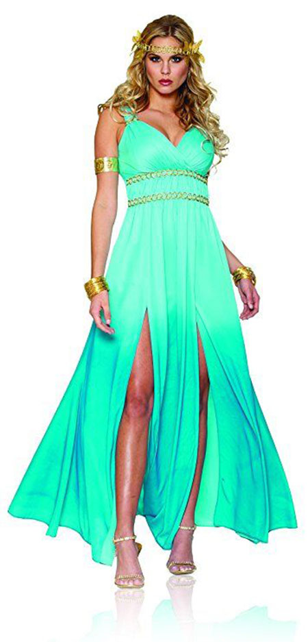 18-Halloween-Party-Dresses-Costumes-For-Women-2108-Dress-up-Ideas-2