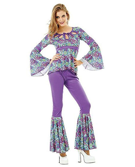 18-Halloween-Party-Dresses-Costumes-For-Women-2108-Dress-up-Ideas-5