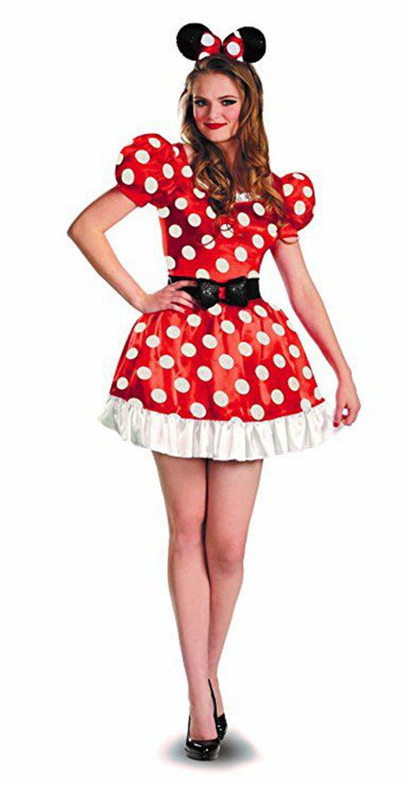 18-Halloween-Party-Dresses-Costumes-For-Women-2108-Dress-up-Ideas-6