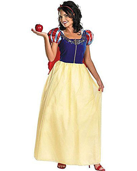 18-Halloween-Party-Dresses-Costumes-For-Women-2108-Dress-up-Ideas-7
