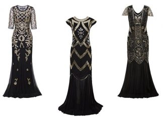 18-Halloween-Party-Dresses-Costumes-For-Women-2108-Dress-up-Ideas-F