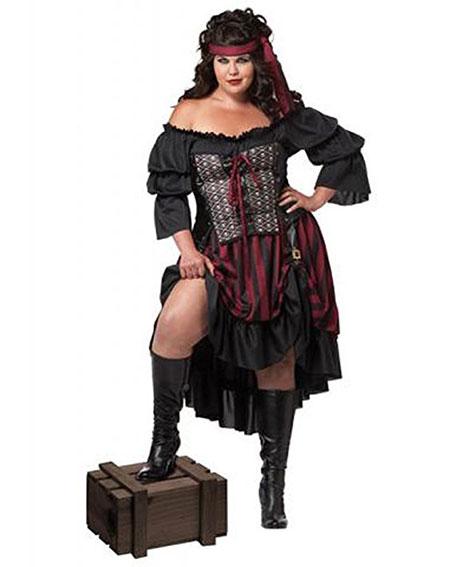 18-Plus-Size-Halloween-Costume-Ideas-For-Women-2018-11