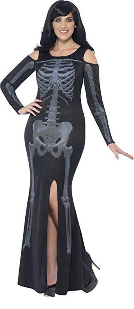 18-Plus-Size-Halloween-Costume-Ideas-For-Women-2018-13