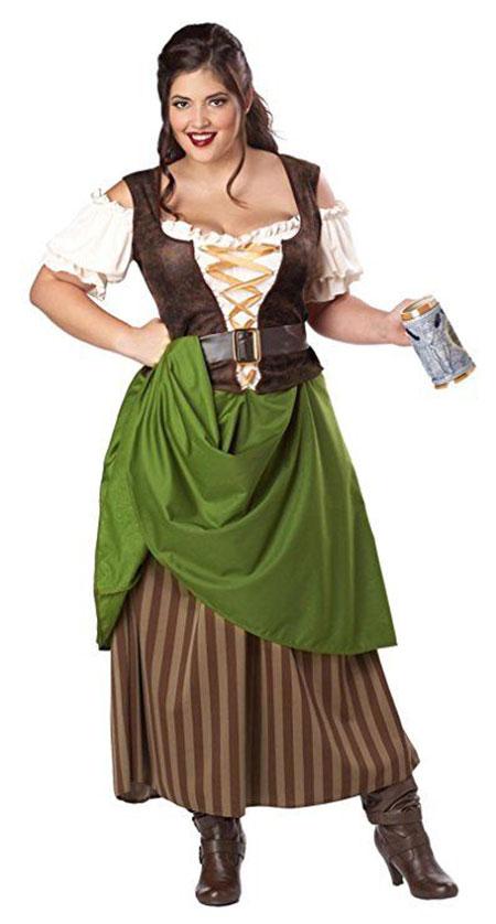 18-Plus-Size-Halloween-Costume-Ideas-For-Women-2018-14