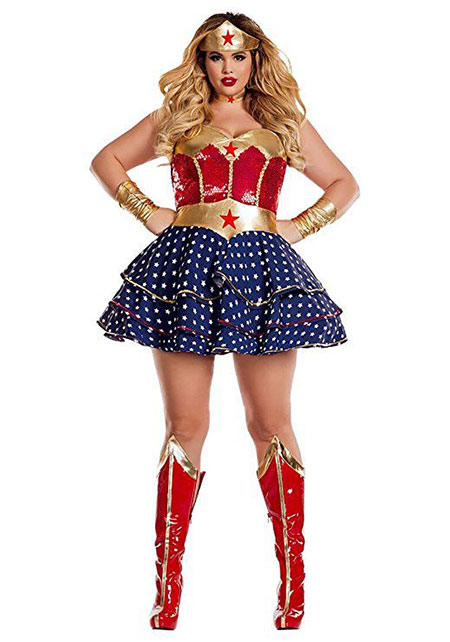 18-Plus-Size-Halloween-Costume-Ideas-For-Women-2018-2