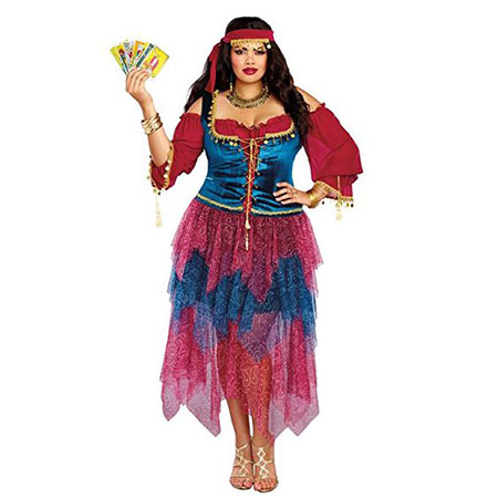 18-Plus-Size-Halloween-Costume-Ideas-For-Women-2018-3