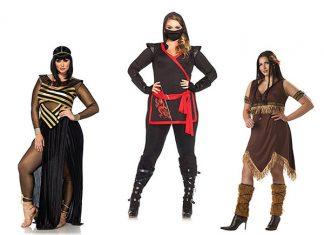 18-Plus-Size-Halloween-Costume-Ideas-For-Women-2018-F
