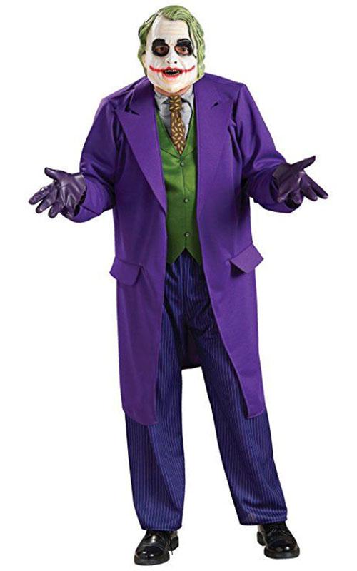 18-Quick-Halloween-Costume-Ideas-For-Boys-Men-2018-1