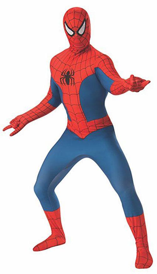 18-Quick-Halloween-Costume-Ideas-For-Boys-Men-2018-16