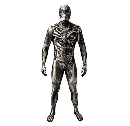18-Quick-Halloween-Costume-Ideas-For-Boys-Men-2018-17