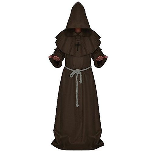 18-Quick-Halloween-Costume-Ideas-For-Boys-Men-2018-4